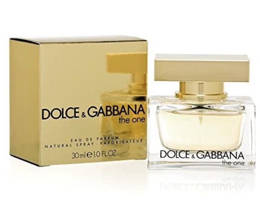 瑛人が歌う「香水」ドルチェ&ガッバーナの香水ってどんなもの?